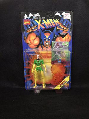 Marvel comics toy biz Phoenix action figure for Sale in Pickerington, OH