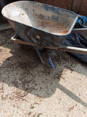 Wheelbarrows for Sale in Fort Worth, TX