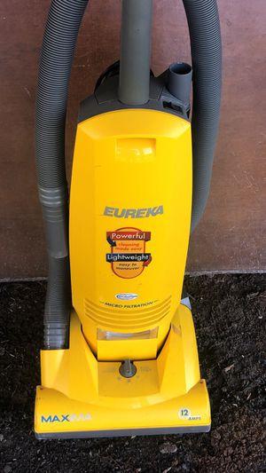 Eureka Vacuum for Sale in Kingsport, TN