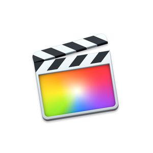 Final Cut Pro X for Sale in Rancho Cucamonga, CA