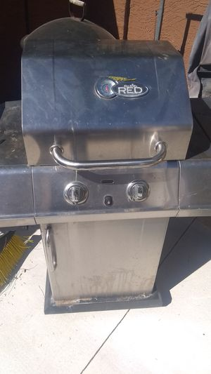 BBQ grill for Sale in Mesa, AZ