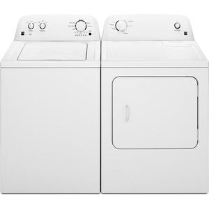 Kenmore washer and dryer set for Sale in Lakeland, FL