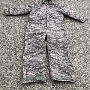 jacket full body camouflage mens zise XL for Sale in Lynnwood, WA