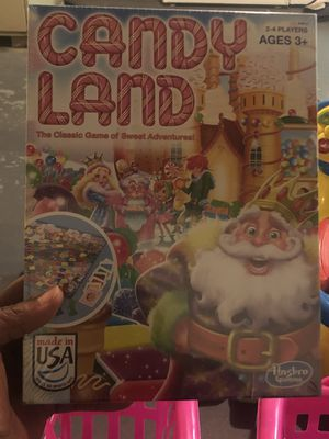 Candy Land for Sale in Reynoldsburg, OH