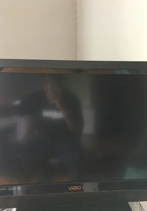 Vizio tv for Sale in Chicago, IL