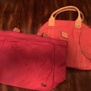 Dooney and Bourke Purses Handbags for Sale in Chandler, AZ