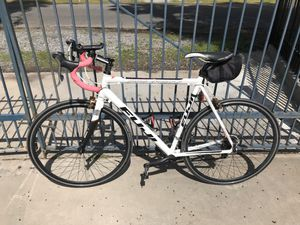 Fuji Road Bike for Sale in Fresno, CA