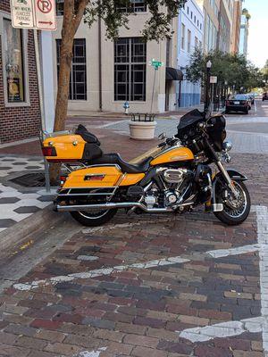 Harley for Sale in Orlando, FL