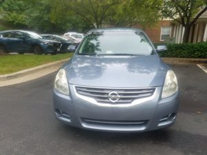Vendo Nissan Altima for Sale in Montgomery Village, MD
