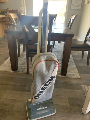 Vacuum for Sale in Sanger, CA