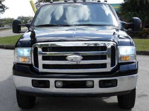 2004 ford F450 for Sale in Fort Worth, TX