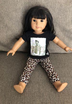 American Girl doll for Sale in Burbank, CA