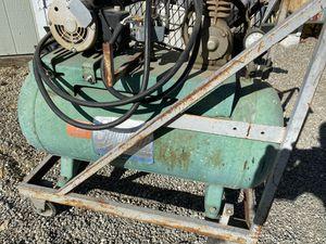 Used compressor for Sale in Tehachapi, CA