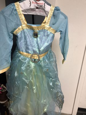 Girls costumes, size, S, M, L for Sale in Upland, CA