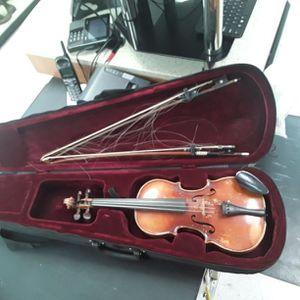 Antonius Violin for Sale in Las Vegas, NV