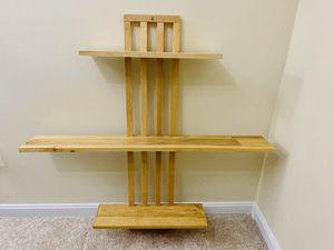 Wall Shelves for Sale in Reston, VA
