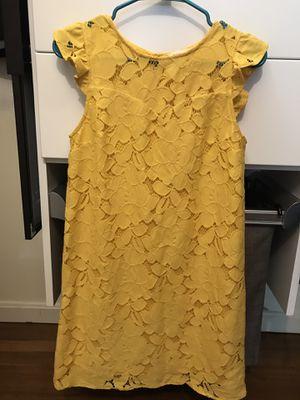 Summer dress for Sale in Oakton, VA