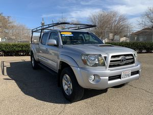 Toyota Tacoma for Sale in Crows Landing, CA