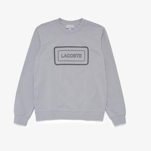 Men Lacoste Crew Neck Sweatshirt All Sizes for Sale in San Diego, CA