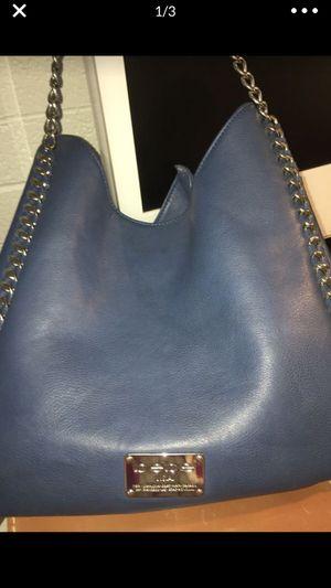 Bebe Hobo bag for Sale in Phoenix, AZ