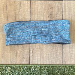 Lululemon Headband for Sale in Nashville,  TN