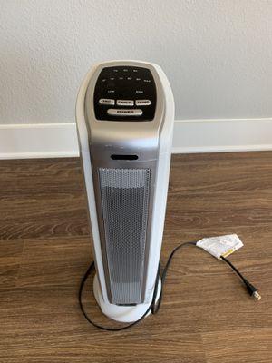 Lasko Ceramic Tower Heater for Sale in Austin, TX