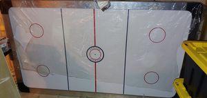 Premier Hockey Table for Sale in FSTRVL TRVOSE, PA