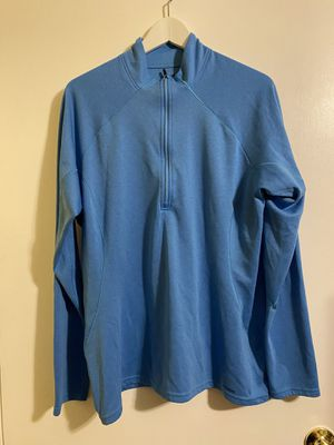 Patagonia sweater xl for Sale in Coral Springs, FL