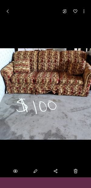 Furniture for Sale in Conway, SC