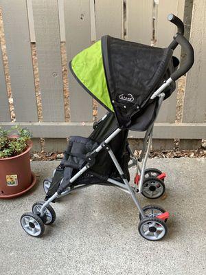 Portable toddler stroller for Sale in Sunnyvale, CA