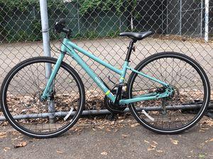 CO.OP Mountain Bike for Sale in Boston, MA