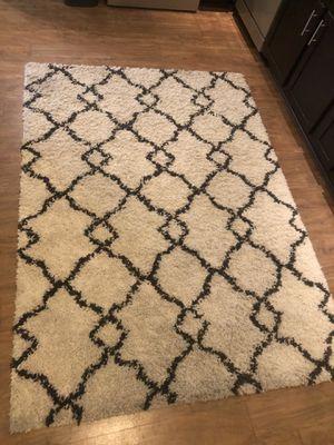 Area rug for Sale in Tuscaloosa, AL