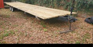 36ft long with lights for Sale in Lutz, FL