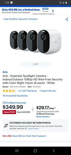 Cameras for Sale in Waco,  TX
