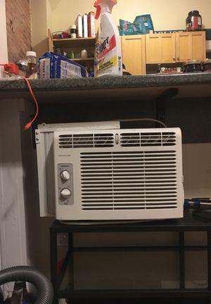 Frigidaire window air conditioner AC unit for Sale in Boston, MA