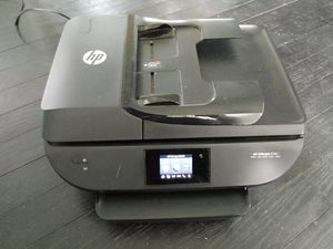 HP office jet 5740 for Sale in Cleveland, OH