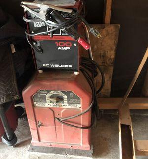 Arc welder for Sale in Jurupa Valley, CA