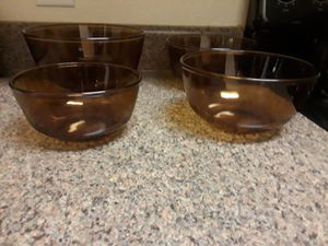 "4 both 1- 6"" inches 2- 7""1/8 ingles 1_ 8""1/2 inches excellent condition home free smoke for Sale in Spring Hill, FL"