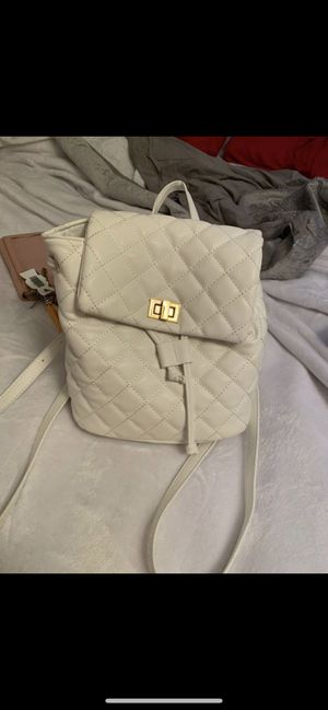 Purse backpack for Sale in Hayward, CA