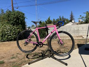 2016 Trek Crockett CX 54cm 1x11 for Sale in Burbank, CA