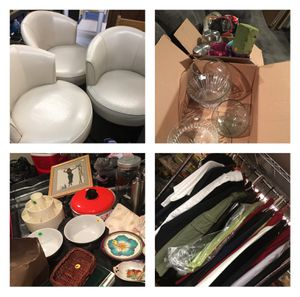 Yard sale 7/28 for Sale in Cheswick, PA