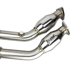 370z / g37 ISR test Pipes for Sale in Costa Mesa, CA