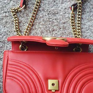 Gucci Bag for Sale in Springdale, MD