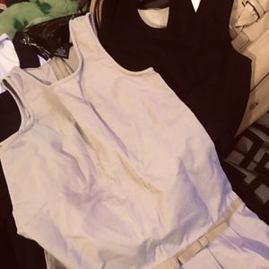 Girls School Clothes for Sale in Indianapolis, IN