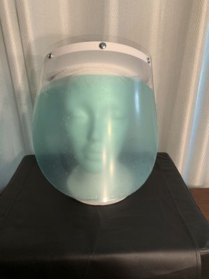 Protective Sheild for Sale in Lutz, FL