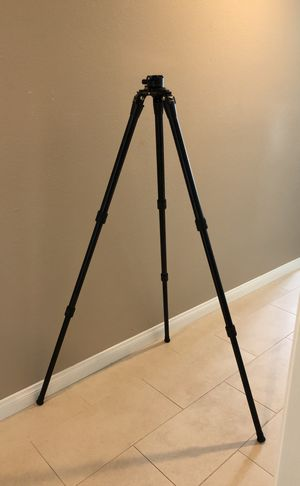 XSORIES Tripod for Sale in Poway, CA