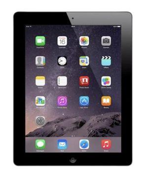 Apple iPad 3 for Sale in Alexandria, VA