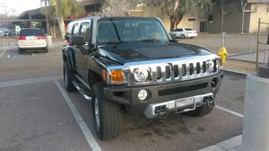 2008 H3 Hummer for Sale in Tempe, AZ