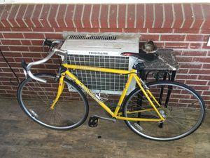 Road Bike bicycle similar to TREK Wellington drop bars for Sale in Littleton, CO