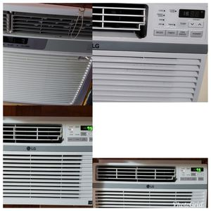 Windows ac for Sale in Hialeah, FL